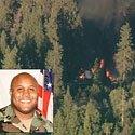 Retired FBI Hostage Negotiator Gil Torrez Details Christopher Dorner Manhunt