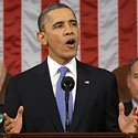 Rep. Bill Johnson (R-OH) Disappointed Obama Did Not Address Problem of National Debt in State of the Union Address