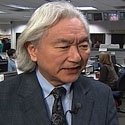 Michio Kaku Discusses Meteor Strikes and the Voyager Spacecraft Leaving Our Solar System