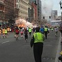 Former-CIA Covert Operations Officer Mike Baker Joins Us to Discuss the Boston Marathon Explosions
