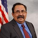 Arizona Rep. Raul Grijalva (D) Joins us to Discuss the Immigration Issue