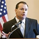 U.S. Senator Mike Lee Joins us to Discuss his view that Immigration Reform Needs to Happen Step-by-Step, Not all at Once