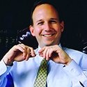 Delaware Governor Jack Markell Joins us to Discuss his Signing of a Bill That makes same Sex Marriage Legal in Delaware