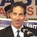 Maryland State Senator Jamie Raskin Joins us to Discuss Obama's D.C. Circuit Court Nominations