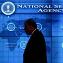 Analyst and Author John Hayward Discusses the NSA scandal