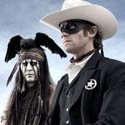 Paul Dergarabedian on the Disappointing Box Office of 'The Lone Ranger'
