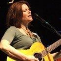 Rosanne Cash on Music, Her Childhood, and her New Memoir