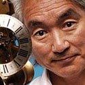 Professor Michio Kaku, Host of 'Science Fantastic' Discusses the East Coast Quake