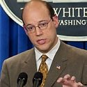 Former White House Press Secretary under G.W. Bush, Ari Fleischer on ARNN