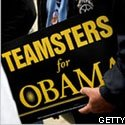 Teamsters Union Comments on Controversial Statement by Teamsters Pres. Jimmy Hoffa Jr.