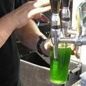 Chris Staten, Beer Editor of Draft Magazine on Top Irish Ale's for St. Patricks Day