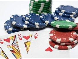 ARNN Talks with Poker Players Alliance about the Full Tilt Poker Fiasco