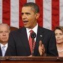 Special Report on Obamacare: America's Radio News Network Investigates