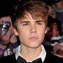Justin Bieber visits White House