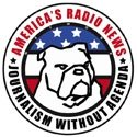 America's Radio News Network Provides 2012 Election Coverage with Daily News Brief