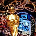 2011 Academy Awards Review