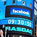 CNBC Technology Correspondent John Fortt Explains Problems Over Facebook IPO