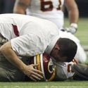 Attorney John D. Giddins: NFL Had Knowledge of Concussion Risk But Failed to Address the Problem