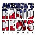 America's Radio News Network Completes First Week On-Air Reporting Live Breaking News