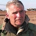 Colonel Oliver North Joins ARNN to Talk about Covering Special Operations in the Field and his new Book 'Hero's Proved'